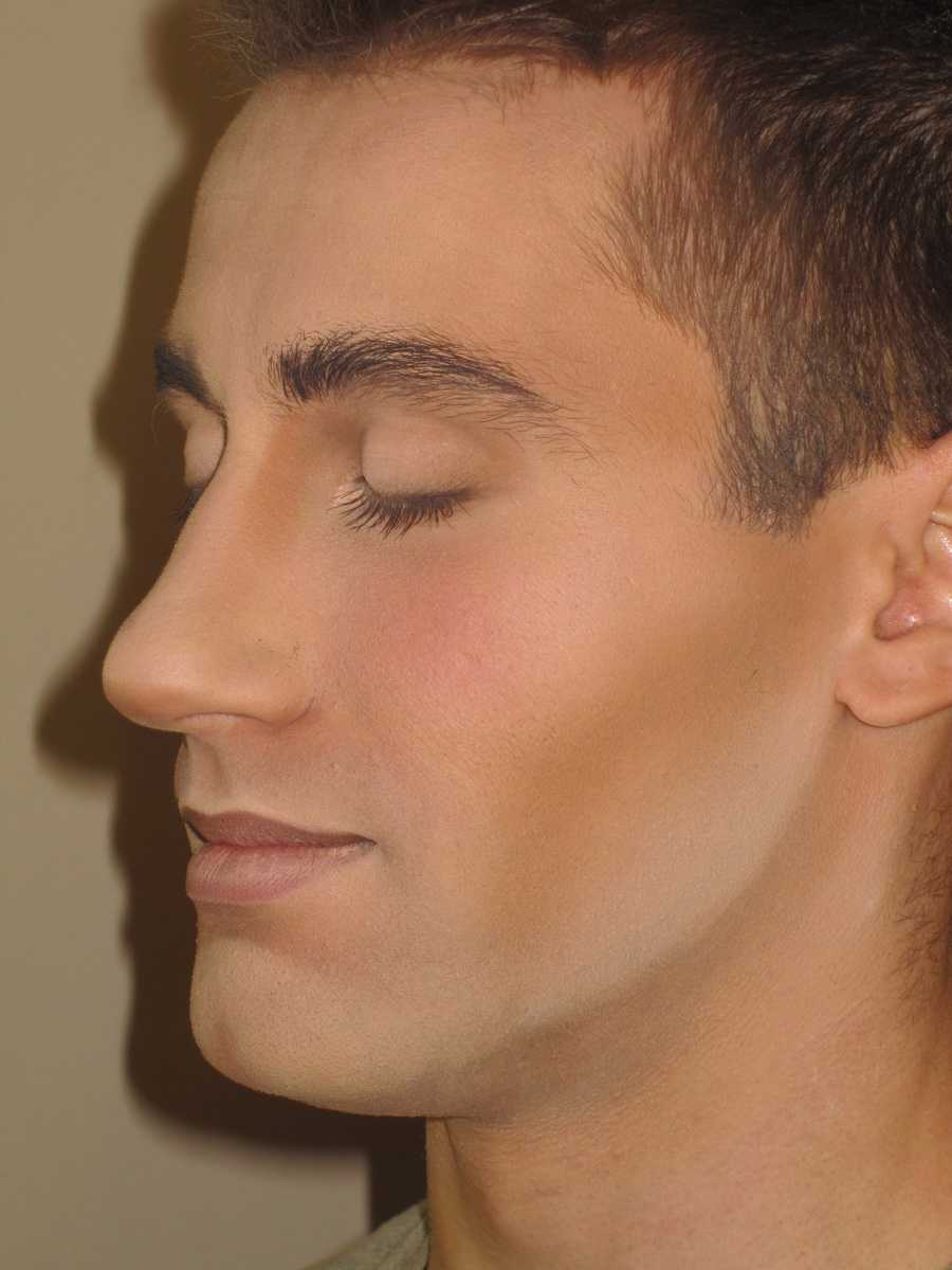 Basic Corrective Makeup Men Google Search: Male Stage Makeup Tips