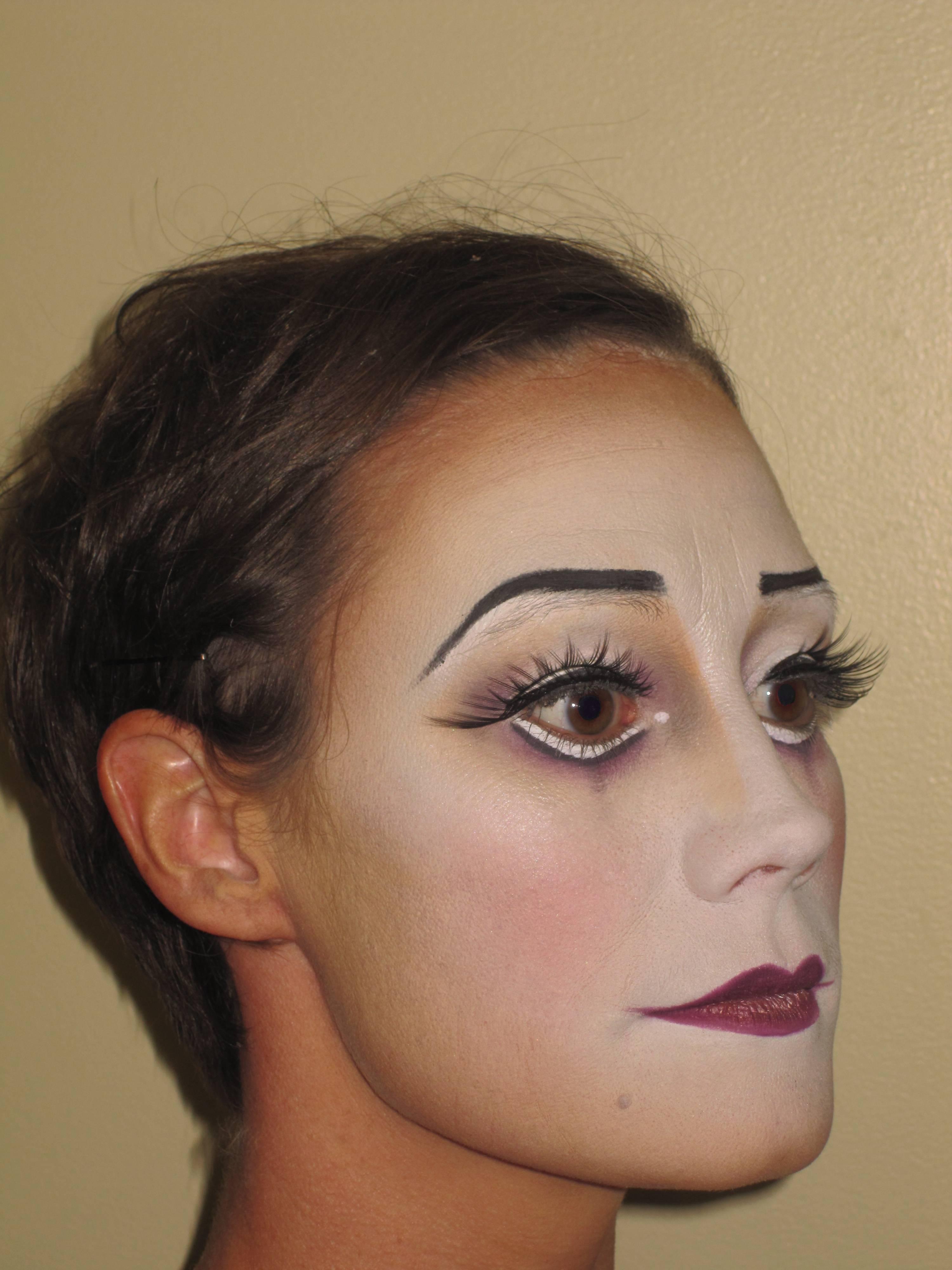 Cirque Soleil Zarkana Kathleen Price
